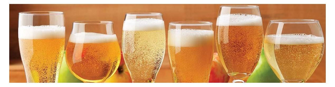 Cider Kits