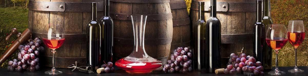 Vīna darīšana