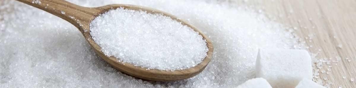 Cukuri raudzēšanai