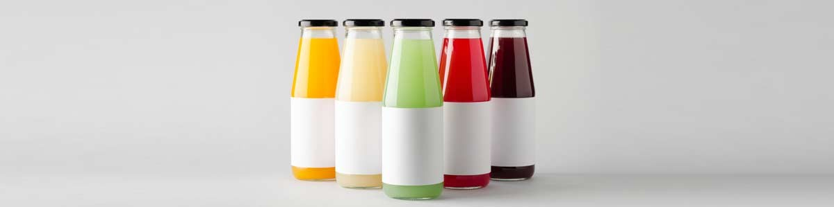 Mahlad pudelid