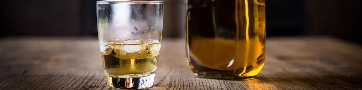 Malzsets für die Whiskyherstellung